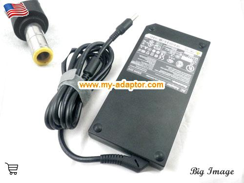 W701DS Laptop AC Adapter, LENOVO 20V-11.5A-W701DS Power Adapter, W701DS Laptop Battery Charger