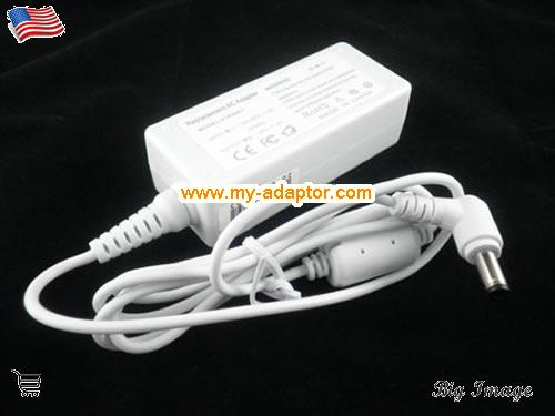9S7-N01152-411 Laptop AC Adapter, LENOVO 20V-2A-9S7-N01152-411 Power Adapter, 9S7-N01152-411 Laptop Battery Charger
