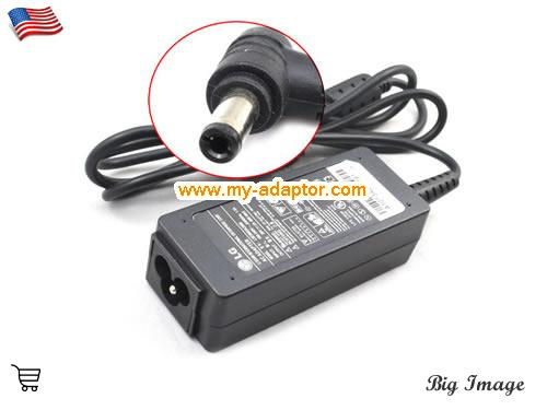 S10 Laptop AC Adapter, LENOVO 20V-2A-S10 Power Adapter, S10 Laptop Battery Charger