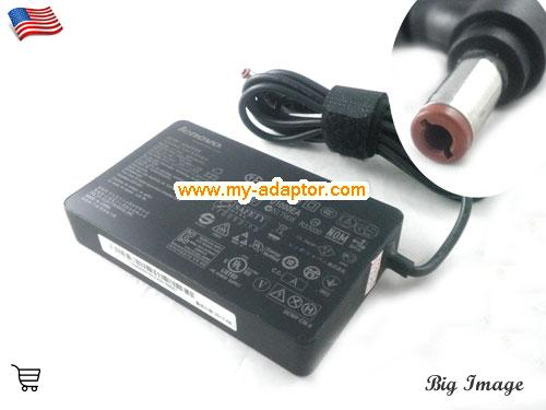G570 Laptop AC Adapter, LENOVO 20V-3.25A-G570 Power Adapter, G570 Laptop Battery Charger