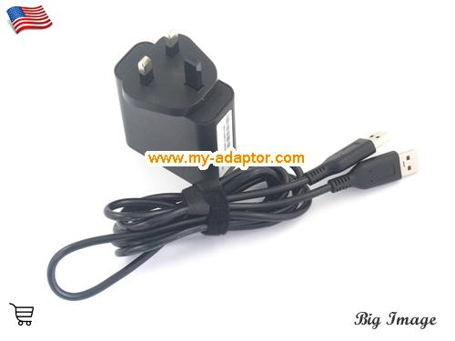 YOGA 3-14 YOGA 3-1470 Laptop AC Adapter, LENOVO 20V-3.25A-YOGA 3-14 YOGA 3-1470 Power Adapter, YOGA 3-14 YOGA 3-1470 Laptop Battery Charger