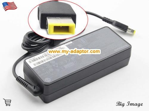 IDEAPAD U330P Laptop AC Adapter, LENOVO 20V-4.5A-IDEAPAD U330P Power Adapter, IDEAPAD U330P Laptop Battery Charger