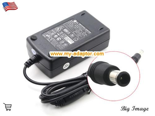 L196 Laptop AC Adapter, LG 12V-3.5A-L196 Power Adapter, L196 Laptop Battery Charger