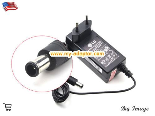 EAY62549304 Laptop AC Adapter, 19V 1.3A EAY62549304 Power Adapter, EAY62549304 Laptop Battery Charger