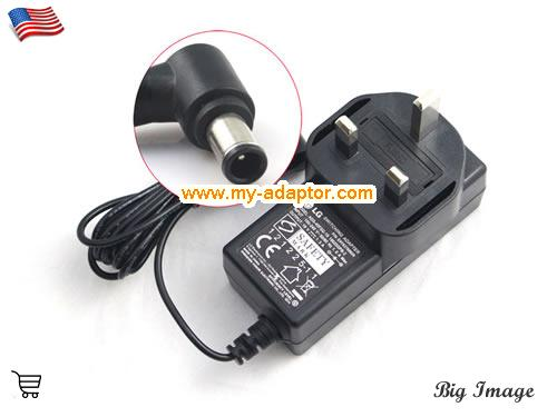 E2242C Laptop AC Adapter, LG 19V-1.3A-E2242C Power Adapter, E2242C Laptop Battery Charger