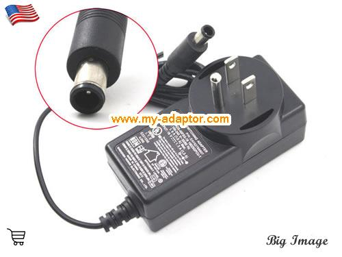 LG E1948SX Laptop AC Adapter, LG 19V-1.3A-LG E1948SX Power Adapter, LG E1948SX Laptop Battery Charger