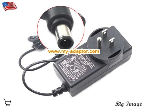 EAY62549304 Laptop AC Adapter, 19V 1.7A EAY62549304 Power Adapter, EAY62549304 Laptop Battery Charger