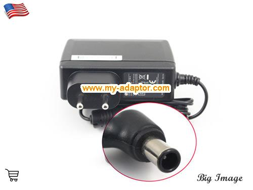 E1951S Laptop AC Adapter, LG 19V-2.1A-E1951S Power Adapter, E1951S Laptop Battery Charger