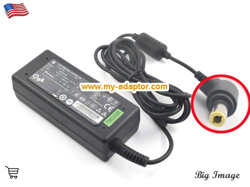 WIND U100 SERIES Laptop AC Adapter, LI SHIN 20V-2A-WIND U100 SERIES Power Adapter, WIND U100 SERIES Laptop Battery Charger