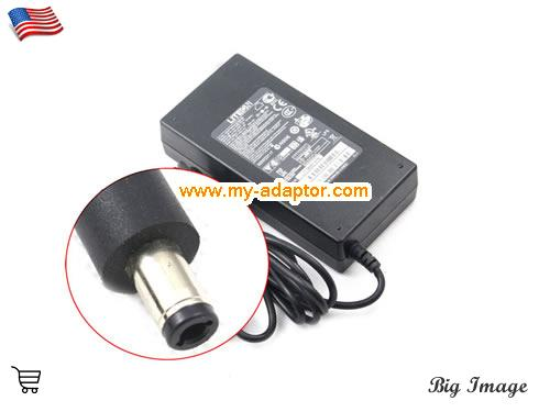 341-0231-02. Laptop AC Adapter, LITEON 12V-5A-341-0231-02. Power Adapter, 341-0231-02. Laptop Battery Charger