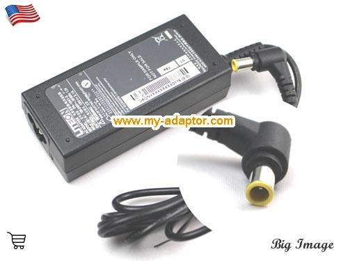 E2242C Laptop AC Adapter, LITEON 19V-2.1A-E2242C Power Adapter, E2242C Laptop Battery Charger