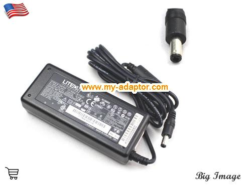 PA3468U Laptop AC Adapter, 19V 3.95A PA3468U Power Adapter, PA3468U Laptop Battery Charger