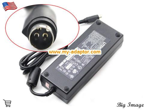 A89 Laptop AC Adapter, LITEON 19V-6.3A-A89 Power Adapter, A89 Laptop Battery Charger