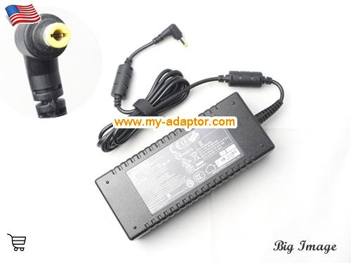 S900 Laptop AC Adapter, LITEON 19V-6.3A-S900 Power Adapter, S900 Laptop Battery Charger
