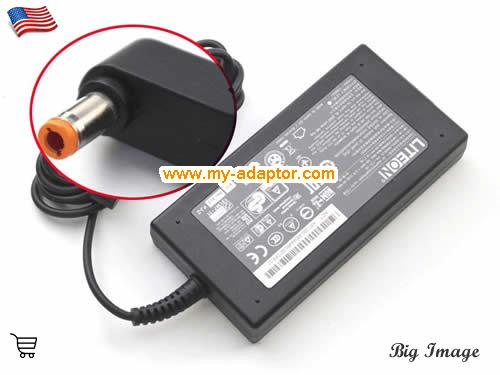 ASPIRE VN7-791G-7496/GTX860 Laptop AC Adapter, LITEON 19V-7.1A-ASPIRE VN7-791G-7496/GTX860 Power Adapter, ASPIRE VN7-791G-7496/GTX860 Laptop Battery Charger
