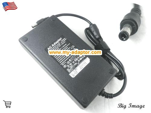 G73S Laptop AC Adapter, LITEON 19V-7.9A-G73S Power Adapter, G73S Laptop Battery Charger