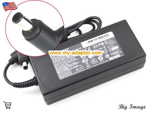 ALL IN ONE AIO VERITON Z4810G Laptop AC Adapter, LITEON 19V-9.47A-ALL IN ONE AIO VERITON Z4810G Power Adapter, ALL IN ONE AIO VERITON Z4810G Laptop Battery Charger