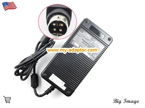 PA-1221-03 Laptop AC Adapter, 20V 11A PA-1221-03 Power Adapter, PA-1221-03 Laptop Battery Charger