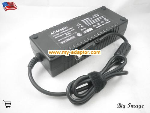 Genuine LITEON 20V 5A Laptop Ac Adapter On My Adaptor