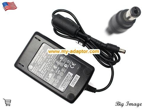 V10L Laptop AC Adapter, LI SHIN 12V-4.58A-V10L Power Adapter, V10L Laptop Battery Charger
