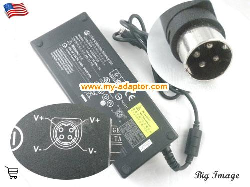 NP9800 Laptop AC Adapter, LI SHIN 20V-11A-NP9800 Power Adapter, NP9800 Laptop Battery Charger