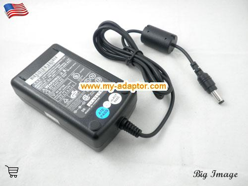 501DX Laptop AC Adapter, LI SHIN 20V-3A-501DX Power Adapter, 501DX Laptop Battery Charger