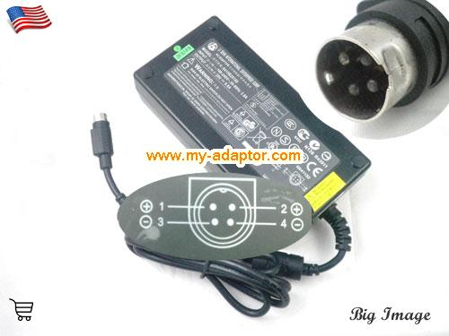 LV22 Laptop AC Adapter, LI SHIN 20V-9A-LV22 Power Adapter, LV22 Laptop Battery Charger