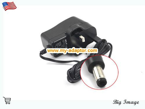 MLF-012W1201000 Laptop AC Adapter, 12V 1A MLF-012W1201000 Power Adapter, MLF-012W1201000 Laptop Battery Charger