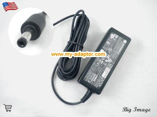 1199EC Laptop AC Adapter, MOTOROLA 19V-1.58A-1199EC Power Adapter, 1199EC Laptop Battery Charger