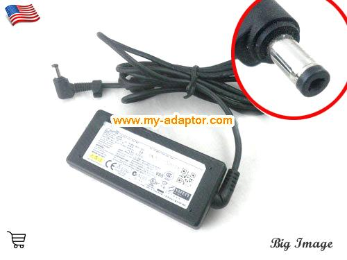 PC-VP-BP54 Laptop AC Adapter, 10V 4A PC-VP-BP54 Power Adapter, PC-VP-BP54 Laptop Battery Charger