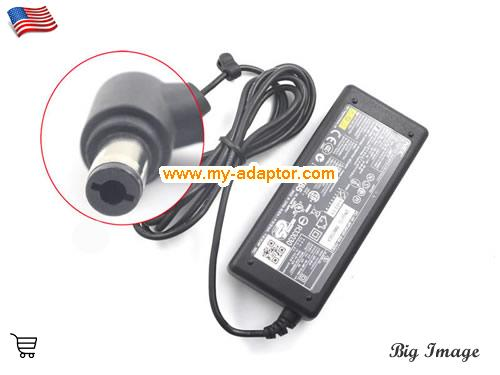 VERSA VX Laptop AC Adapter, NEC 15V-4A-VERSA VX Power Adapter, VERSA VX Laptop Battery Charger