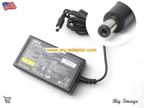 8904145DA Laptop AC Adapter, 19V 2.64A 8904145DA Power Adapter, 8904145DA Laptop Battery Charger