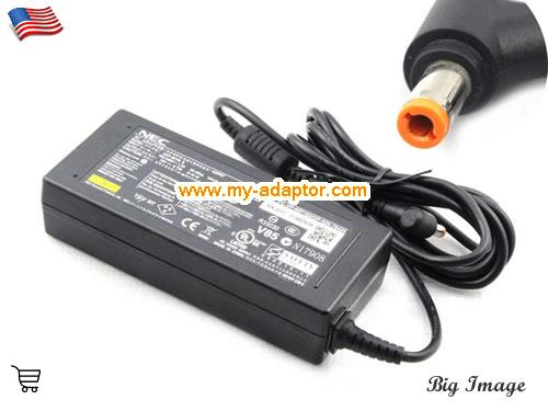ADP81 Laptop AC Adapter, 19V 4.74A ADP81 Power Adapter, ADP81 Laptop Battery Charger