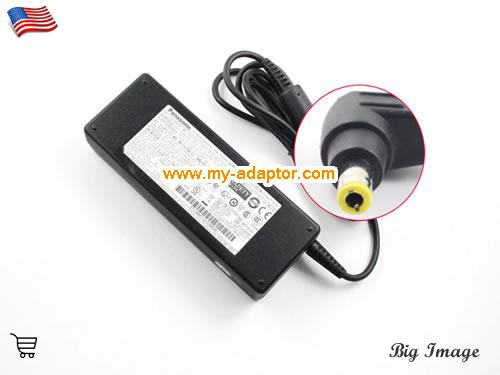 CF-AA5713A-M1 Laptop AC Adapter, 15.6V 7.05A CF-AA5713A-M1 Power Adapter, CF-AA5713A-M1 Laptop Battery Charger