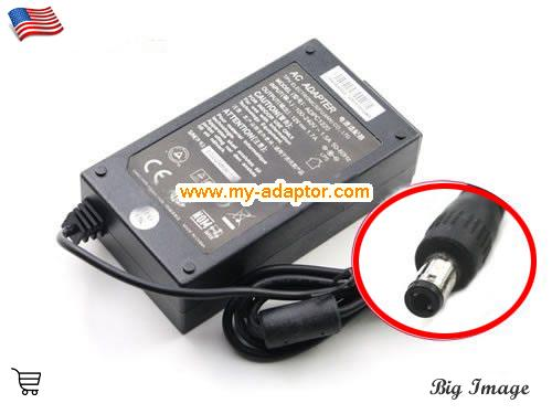 ADPC1220 Laptop AC Adapter, 12V 1.7A ADPC1220 Power Adapter, ADPC1220 Laptop Battery Charger