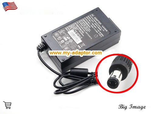 V150 Laptop AC Adapter, ALC 12V-5A-V150 Power Adapter, V150 Laptop Battery Charger