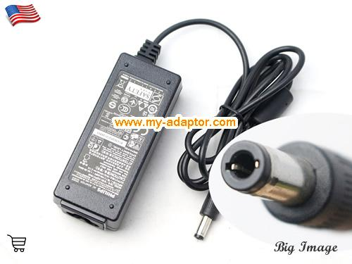 FSP040-RAC Laptop AC Adapter, 19V 2.1A FSP040-RAC Power Adapter, FSP040-RAC Laptop Battery Charger