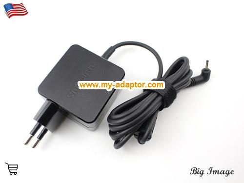 930X2K-K01CN Laptop AC Adapter, Samsung 12V-2.2A-930X2K-K01CN Power Adapter, 930X2K-K01CN Laptop Battery Charger