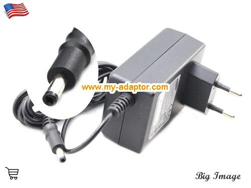 AK44-00012E Laptop AC Adapter, 12V 2A AK44-00012E Power Adapter, AK44-00012E Laptop Battery Charger