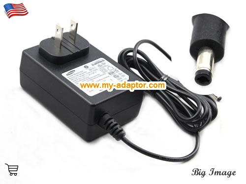 SPF-107H Laptop AC Adapter, SAMSUNG 12V-2A-SPF-107H Power Adapter, SPF-107H Laptop Battery Charger