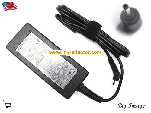 XE700T1C-HA1US Laptop AC Adapter, SAMSUNG 12V-3.33A-XE700T1C-HA1US Power Adapter, XE700T1C-HA1US Laptop Battery Charger
