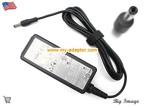 AD-4012NHF Laptop AC Adapter, 12V 3.33A AD-4012NHF Power Adapter, AD-4012NHF Laptop Battery Charger