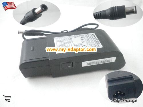 S23C550H Laptop AC Adapter, SAMSUNG 14V-2.14A-S23C550H Power Adapter, S23C550H Laptop Battery Charger