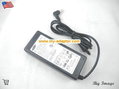 P2770FH Laptop AC Adapter, SAMSUNG 14V-3A-P2770FH Power Adapter, P2770FH Laptop Battery Charger