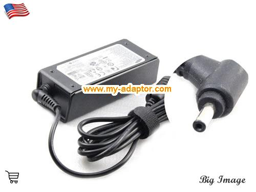 900X3A Laptop AC Adapter, SAMSUNG 19V-2.1A-900X3A Power Adapter, 900X3A Laptop Battery Charger