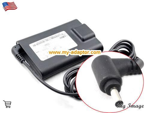 NP900X3D-A01US Laptop AC Adapter, SAMSUNG 19V-2.1A-NP900X3D-A01US Power Adapter, NP900X3D-A01US Laptop Battery Charger