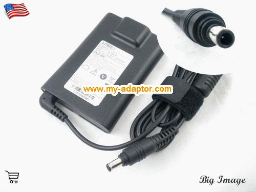 9408L Laptop AC Adapter, SAMSUNG 19V-2.1A-9408L Power Adapter, 9408L Laptop Battery Charger