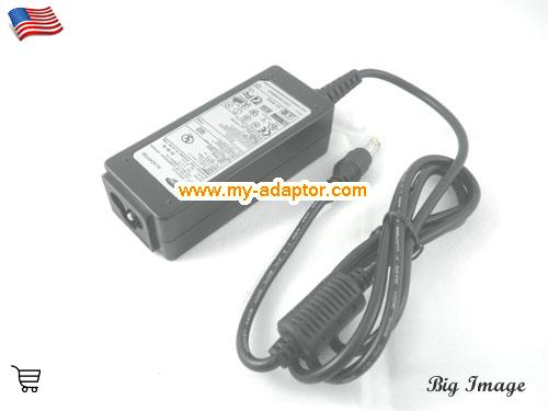 R23E Laptop AC Adapter, SAMSUNG 19V-2.1A-R23E Power Adapter, R23E Laptop Battery Charger