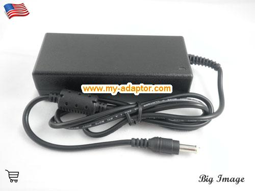 X3 Laptop AC Adapter, SAMSUNG 19V-3.15A-X3 Power Adapter, X3 Laptop Battery Charger