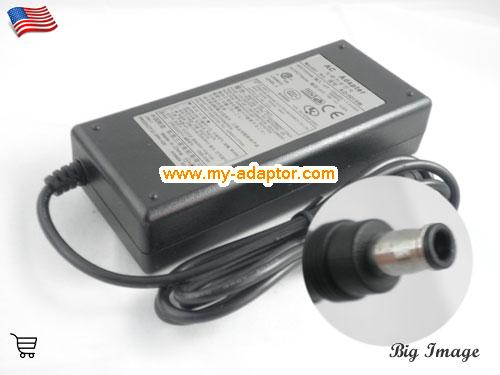 P10 SERIES Laptop AC Adapter, SAMSUNG 19V-4.22A-P10 SERIES Power Adapter, P10 SERIES Laptop Battery Charger